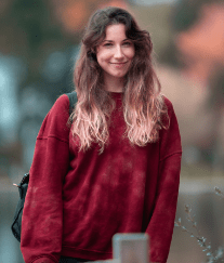 Lucía Díaz
