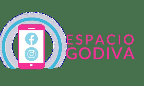 Espacio GoDiva